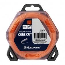 Żyłka Husqvarna Core Cut