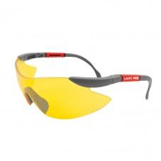 Żółte okulary
