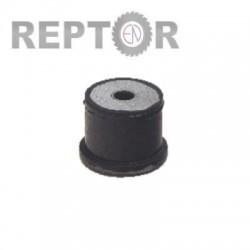 amortyzator pilarki DCS4300