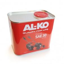 Olej AL-KO SEA30 puszka