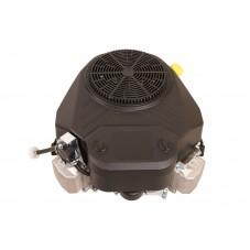 Silnik ALko PRO 700