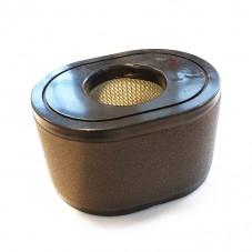 Filtr powietrza ALKO PRO 700