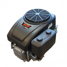 Silnik AL-KO PRO 450