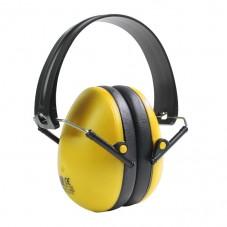 Słuchawki ochronne Oregon