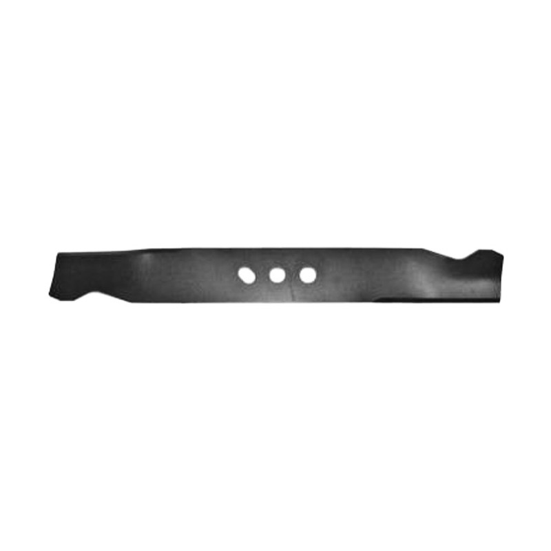Nóż NAC 45cm C460