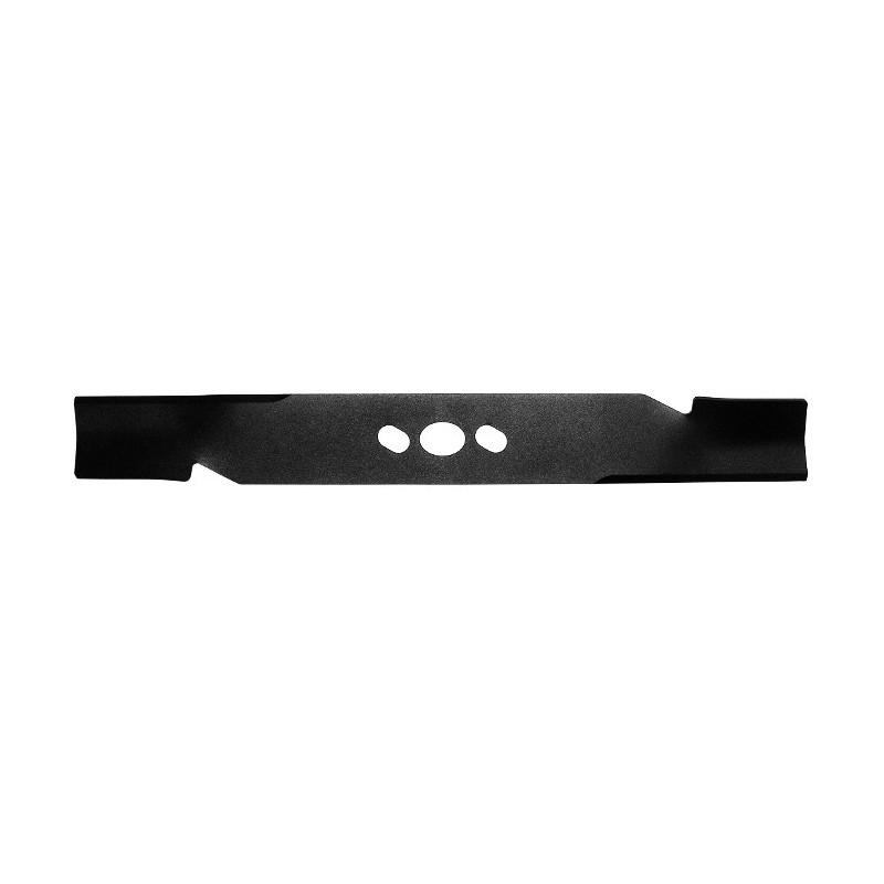 Nóż NAC LS42-450