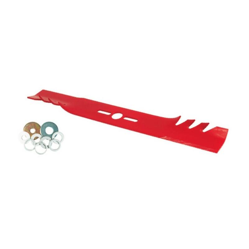 Nóż mielący uniwersalny 42cm
