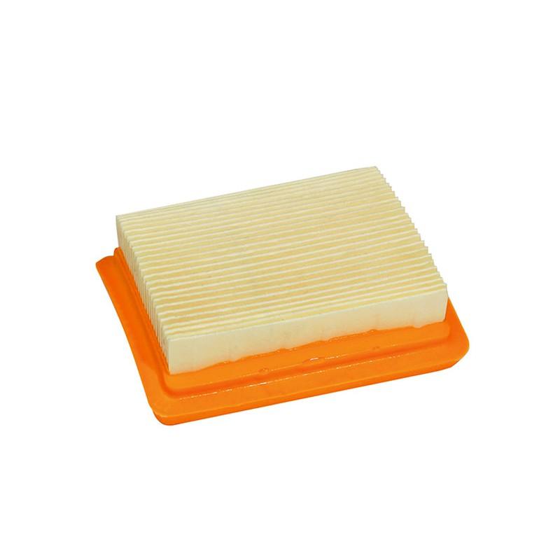 Filtr powietrza kosy Stihl FS300