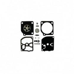zestaw naprawczy do gaźnika pilarki Stihl MS230