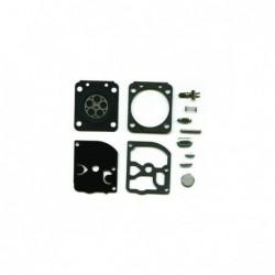 membrany gaźnika kosy FS300