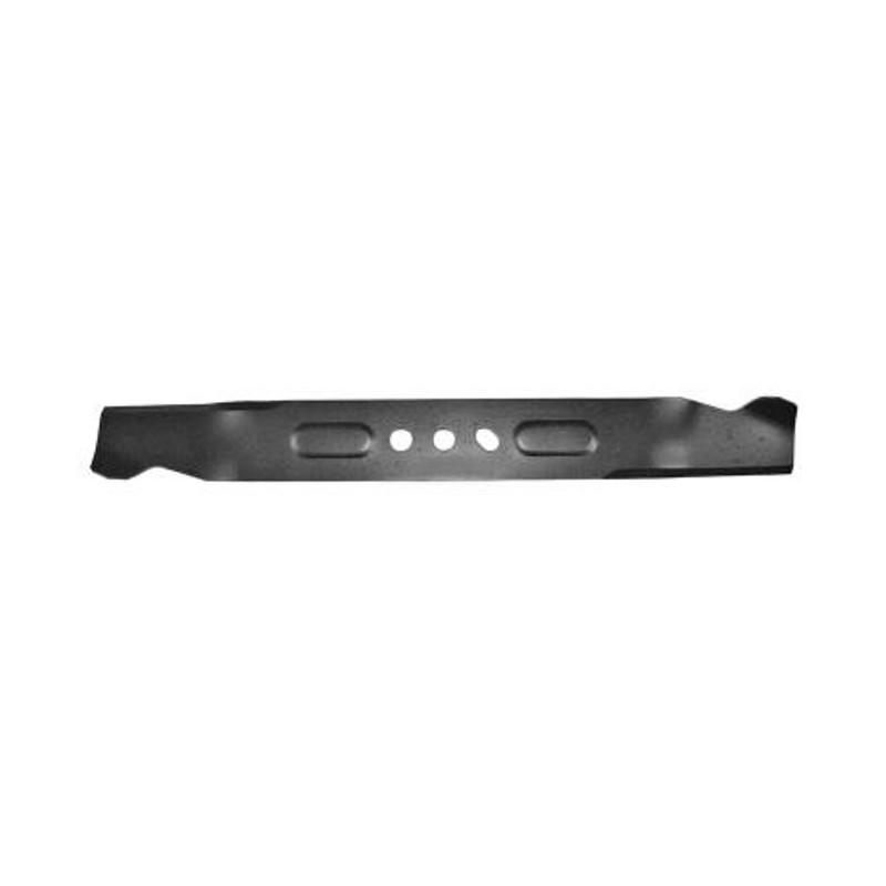 Nóż NAC S510VH