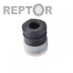 amortyzator gumowy MS230