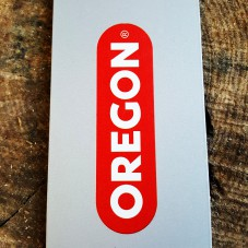 Oregon 208VXLGK095