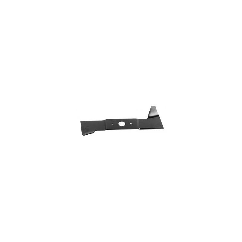 Nóż solo 582SM