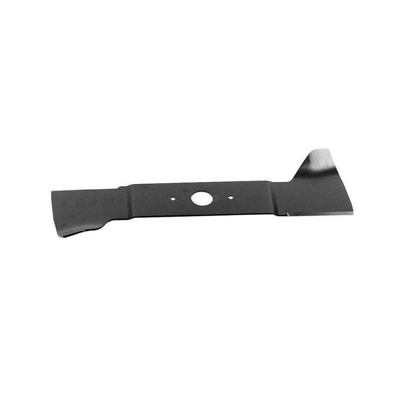 Nóż solo 546HR