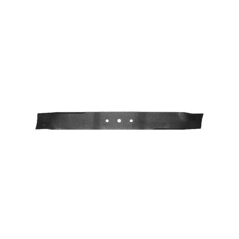 Nóż Ole-Mac G53