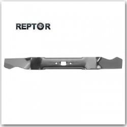 Nóż 53cm MTD