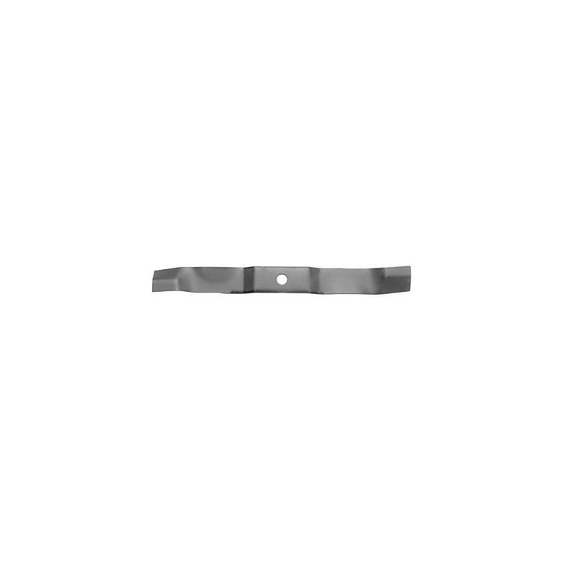 Nóż minitraktora Murray Deck