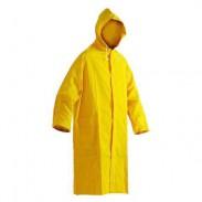 Odzież przeciwdeszczowa: płaszcze, peleryny, kurtki i spodnie