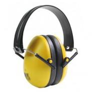 Słuchawki ochronne marki Oregon, Nevada, Proline - sklep, hurtownia